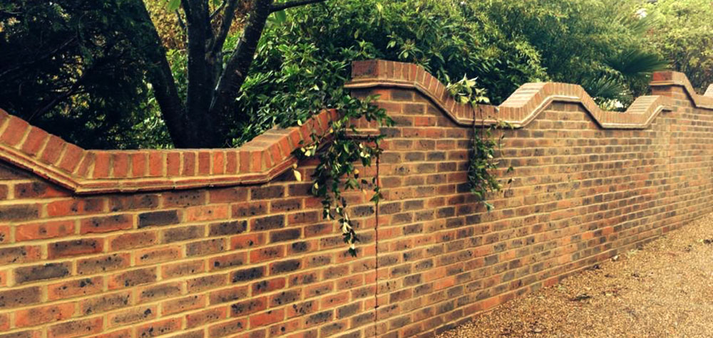 Haywards Heath Hard Landscaping