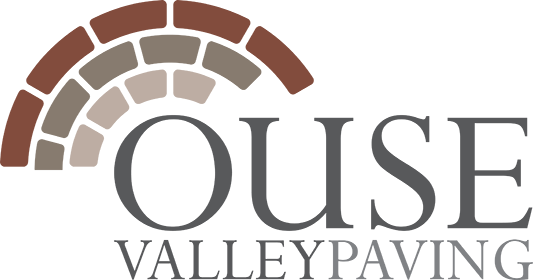Ouse Valley Paving